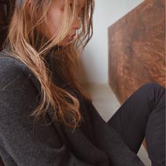 簡単ヘアアレンジ ショート 大人かわいい 外国人風 ヘアスタイルや髪型の写真・画像