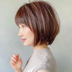 アンニュイほつれヘア 大人かわいい デート アウトドア ヘアスタイルや髪型の写真・画像