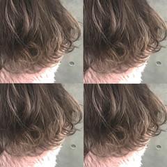 パーティ 成人式 ヘアアレンジ ロング ヘアスタイルや髪型の写真・画像