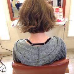黒髪 アッシュ 外国人風 ストリート ヘアスタイルや髪型の写真・画像