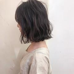 ハイライト 夏 スポーツ デート ヘアスタイルや髪型の写真・画像