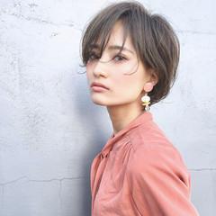 大人かわいい ゆるふわ 色気 ナチュラル ヘアスタイルや髪型の写真・画像
