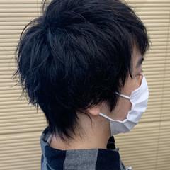 ストリート メンズヘア メンズショート ショート ヘアスタイルや髪型の写真・画像
