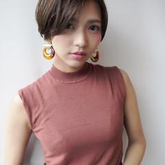 コンサバ 色気 オフィス 女子力 ヘアスタイルや髪型の写真・画像