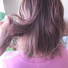 こなれ感 ヘアアレンジ 外ハネ 簡単ヘアアレンジ ヘアスタイルや髪型の写真・画像