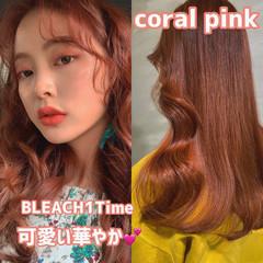 韓国風ヘアー 韓国ヘア ベリーショート ウルフカット ヘアスタイルや髪型の写真・画像