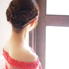大人かわいい 愛され ゆるふわ コンサバ ヘアスタイルや髪型の写真・画像