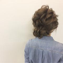 ショート 大人かわいい 大人女子 ロング ヘアスタイルや髪型の写真・画像