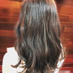 モテ髪 愛され 大人かわいい デート ヘアスタイルや髪型の写真・画像