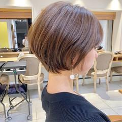 ヘアアレンジ パーマ ナチュラル デート ヘアスタイルや髪型の写真・画像