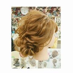 セミロング ナチュラル 大人女子 ショート ヘアスタイルや髪型の写真・画像