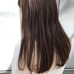 ミディアム ヘアアレンジ スポーツ 透明感 ヘアスタイルや髪型の写真・画像