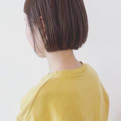 前下がり ワンレングス 大人女子 色気 ヘアスタイルや髪型の写真・画像