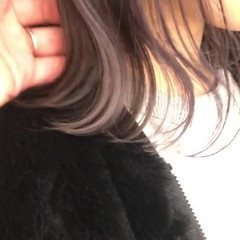 ゆるふわ 大人女子 大人かわいい フェミニン ヘアスタイルや髪型の写真・画像