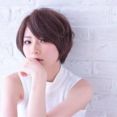 愛され パンク モテ髪 コンサバ ヘアスタイルや髪型の写真・画像