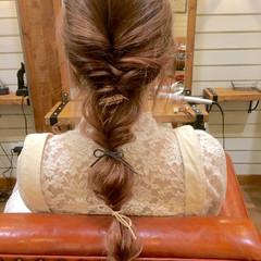 ヘアアレンジ 簡単ヘアアレンジ 大人女子 ショート ヘアスタイルや髪型の写真・画像