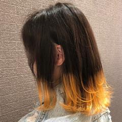 デート ヘアアレンジ 結婚式 ガーリー ヘアスタイルや髪型の写真・画像