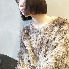 外国人風 秋 ニュアンス 大人女子 ヘアスタイルや髪型の写真・画像