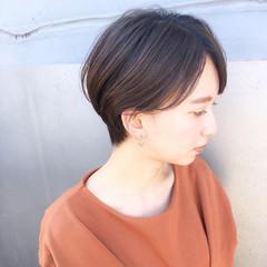 透明感 ヘアアレンジ 大人かわいい ゆるふわ ヘアスタイルや髪型の写真・画像