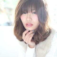 メンズ 黒髪 色気 フェミニン ヘアスタイルや髪型の写真・画像