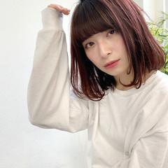 アンニュイほつれヘア ナチュラル スポーツ 簡単ヘアアレンジ ヘアスタイルや髪型の写真・画像