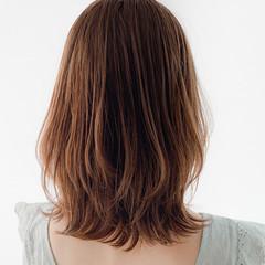 艶髪 簡単ヘアアレンジ 大人カジュアル 大人女子 ヘアスタイルや髪型の写真・画像