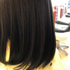 アウトドア パーティ 簡単ヘアアレンジ オフィス ヘアスタイルや髪型の写真・画像