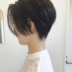上品 かっこいい 簡単ヘアアレンジ エレガント ヘアスタイルや髪型の写真・画像