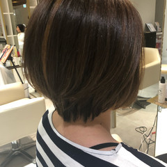 ナチュラル可愛い ハンサムショート ショート 簡単ヘアアレンジ ヘアスタイルや髪型の写真・画像