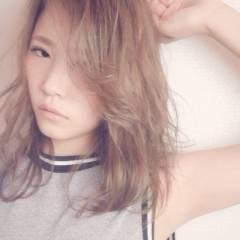ボーイッシュ ナチュラル かっこいい 大人女子 ヘアスタイルや髪型の写真・画像