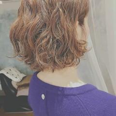 フェミニン ゆるふわ こなれ感 パーティ ヘアスタイルや髪型の写真・画像