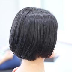 大人女子 オフィス ナチュラル 色気 ヘアスタイルや髪型の写真・画像