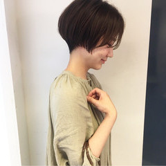 簡単ヘアアレンジ ショート ヘアアレンジ 女子力 ヘアスタイルや髪型の写真・画像
