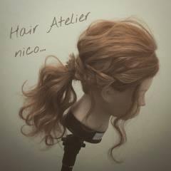 コンサバ ガーリー 春 ナチュラル ヘアスタイルや髪型の写真・画像