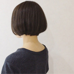 ナチュラル 大人かわいい 大人女子 ゆるふわ ヘアスタイルや髪型の写真・画像