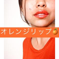 コスメ・メイク ヘアメイク 撮影 ヘアセット ヘアスタイルや髪型の写真・画像