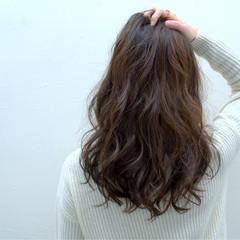 ヘアアレンジ ショート ロング ゆるふわ ヘアスタイルや髪型の写真・画像