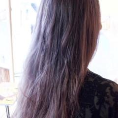 色気 エレガント 上品 女子会 ヘアスタイルや髪型の写真・画像