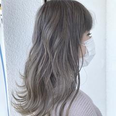 360度どこからみても綺麗なロングヘア ロング あざとい 大人かわいい ヘアスタイルや髪型の写真・画像