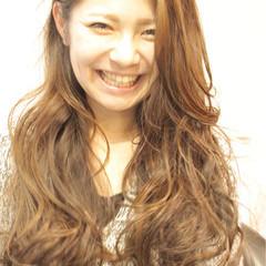 ガーリー 大人かわいい フェミニン ゆるふわ ヘアスタイルや髪型の写真・画像