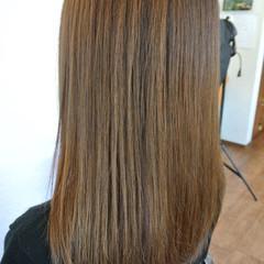 透明感 ストリート マット スモーキーアッシュ ヘアスタイルや髪型の写真・画像