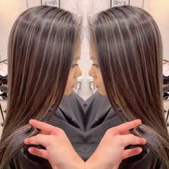 ミニボブ ショートボブ ナチュラル ウルフカット ヘアスタイルや髪型の写真・画像