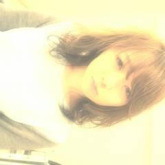セミロング ボブ ミディアム 愛され ヘアスタイルや髪型の写真・画像