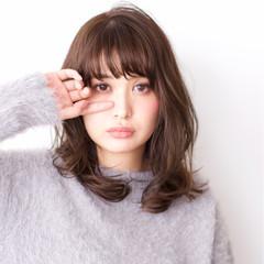 大人女子 こなれ感 ナチュラル 大人かわいい ヘアスタイルや髪型の写真・画像