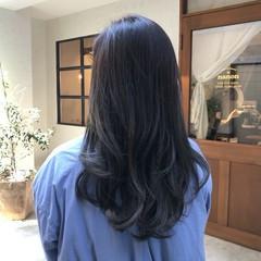 フェミニン アウトドア ゆるふわ 大人かわいい ヘアスタイルや髪型の写真・画像