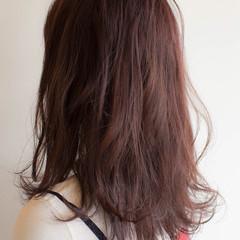 ストリート ショート 外国人風 外ハネ ヘアスタイルや髪型の写真・画像