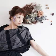 モード 外国人風 外国人風カラー ヘアスタイルや髪型の写真・画像