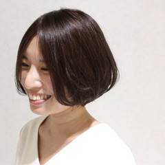大人かわいい 外国人風 色気 ナチュラル ヘアスタイルや髪型の写真・画像