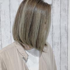 透明感 ガーリー スポーツ 大人かわいい ヘアスタイルや髪型の写真・画像