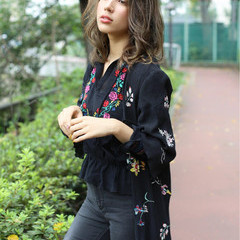 大人かわいい ミディアム デート フェミニン ヘアスタイルや髪型の写真・画像